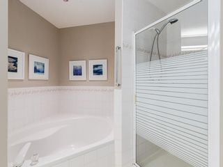Photo 18: 209 9449 19 Street SW in Calgary: Palliser Apartment for sale : MLS®# A1057053