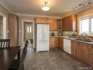 Photo 5: 512 Gore St in VICTORIA: Es Old Esquimalt House for sale (Esquimalt)  : MLS®# 712426