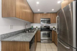 Photo 8: 1506 1212 HOWE STREET in Vancouver West: Downtown VW Home for sale ()  : MLS®# R2382058