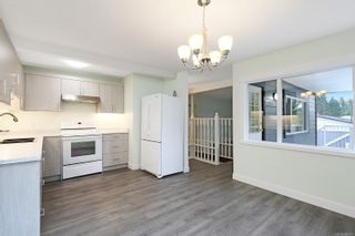 Photo 10: 1770 Urquhart Ave in : CV Courtenay City House for sale (Comox Valley)  : MLS®# 885589