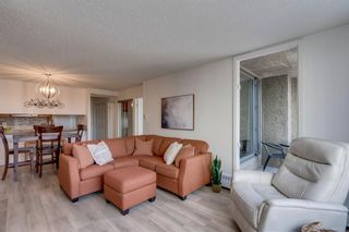 Photo 16: 360 310 8 Street SW in Calgary: Eau Claire Apartment for sale : MLS®# A1064376