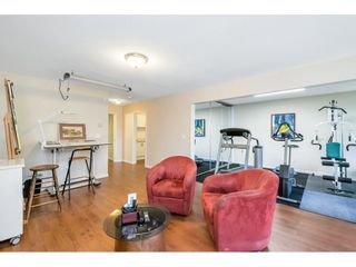 Photo 33: 11 72 JAMIESON Court in New Westminster: Fraserview NW Townhouse for sale : MLS®# R2560732
