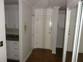 Photo 17: 2 20799 119 AVENUE in Maple Ridge: Southwest Maple Ridge Condo for sale : MLS®# R2516020