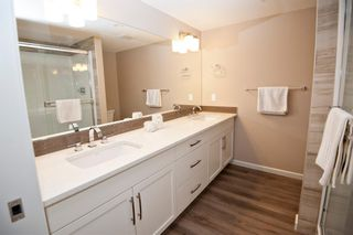 Photo 9: 2106 10 Market Boulevard SE: Airdrie Apartment for sale : MLS®# A1054514