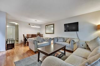 """Photo 14: 32 10238 155A Street in Surrey: Guildford Townhouse for sale in """"Chestnut Lane"""" (North Surrey)  : MLS®# R2599114"""