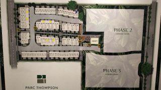 "Photo 4: 114 4300 THOMPSON Road in Richmond: Hamilton RI Townhouse for sale in ""PARC THOMPSON"" : MLS®# R2412465"