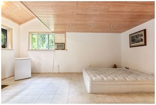 Photo 33: 5150 Eagle Bay Road in Eagle Bay: House for sale : MLS®# 10164548