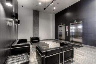 Photo 37: 205 1410 1 Street SE in Calgary: Beltline Apartment for sale : MLS®# A1109879