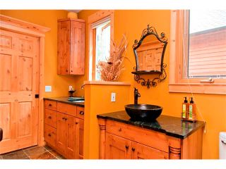 Photo 37: 231036 FORESTRY: Bragg Creek House for sale : MLS®# C4022583