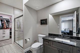 Photo 38: 944 166 Avenue in Edmonton: Zone 51 House for sale : MLS®# E4265871