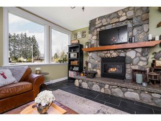 Photo 6: 4276 248 Street in Langley: Salmon River House for sale : MLS®# R2544657