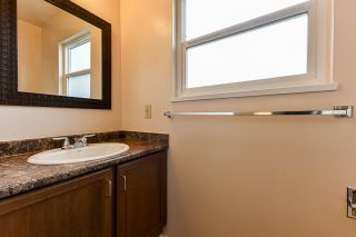 Photo 23: 3183 E 22ND Avenue in Vancouver: Renfrew Heights House for sale (Vancouver East)  : MLS®# R2538029