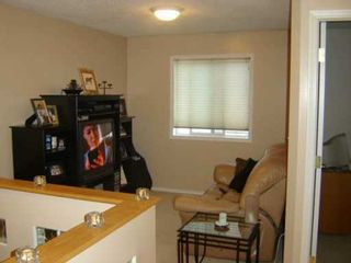 Photo 7: 1060 DAKOTA Street in WINNIPEG: St Vital Condominium for sale (South East Winnipeg)  : MLS®# 2611507