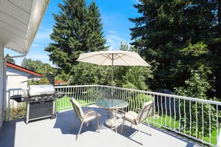Photo 24: 1080 16th St in : CV Courtenay City House for sale (Comox Valley)  : MLS®# 879902