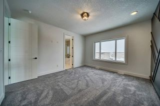Photo 27: 17928 59 Street in Edmonton: Zone 03 House for sale : MLS®# E4227511