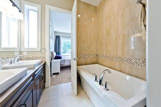 Photo 21: 423 36 Avenue NW in Calgary: Highland Park Detached for sale : MLS®# A1018547