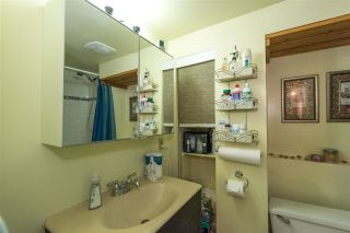 Photo 9: 6445 ONTARIO Street in Vancouver: Oakridge VW House for sale (Vancouver West)  : MLS®# R2161929