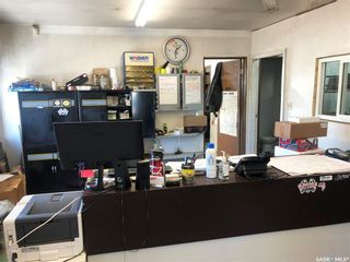 Photo 5: 317 9th Street North in Meadow Lake: Commercial for sale : MLS®# SK837903