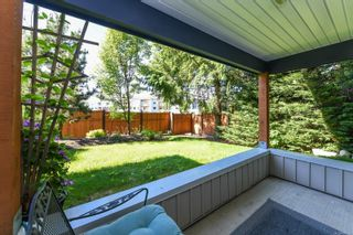 Photo 35: 213 930 Braidwood Rd in : CV Courtenay City Row/Townhouse for sale (Comox Valley)  : MLS®# 878320