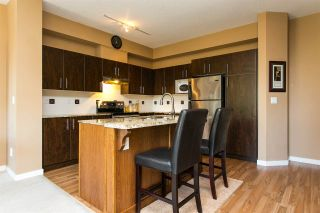 """Photo 4: 60 20350 68 Avenue in Langley: Willoughby Heights Townhouse for sale in """"Sundridge"""" : MLS®# R2312004"""