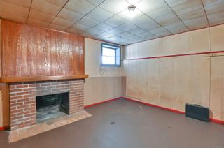 Photo 26: 520 9th Ave in : CR Campbell River Central House for sale (Campbell River)  : MLS®# 885344