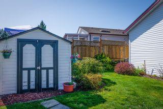 Photo 24: 33 658 Alderwood Rd in : Du Ladysmith Manufactured Home for sale (Duncan)  : MLS®# 873299