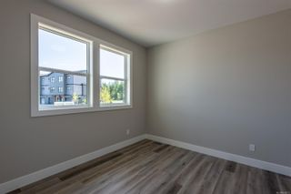 Photo 22: 705 Sitka St in : CR Willow Point House for sale (Campbell River)  : MLS®# 869672