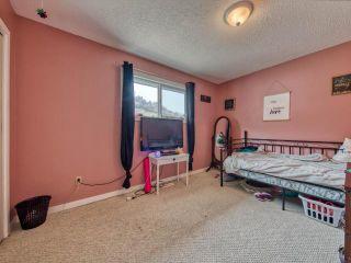 Photo 15: 899 IDA Lane in Kamloops: Westsyde House for sale : MLS®# 155817