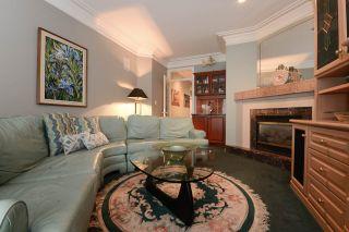 Photo 7: 11020 4TH Avenue in Richmond: Steveston Villlage House for sale : MLS®# R2026664