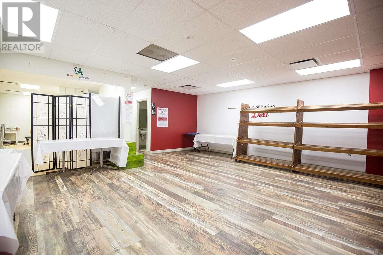 Photo 17: Photos: 85 Victoria Street in Amherst: Business for sale : MLS®# 202100495