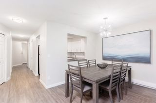 """Photo 11: 301 874 W 6TH Avenue in Vancouver: Fairview VW Condo for sale in """"FAIRVIEW"""" (Vancouver West)  : MLS®# R2542102"""