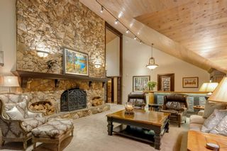 Photo 27: 244023 Panorama Ridge SW in Rural Rocky View County: Rural Rocky View MD Detached for sale : MLS®# A1129795