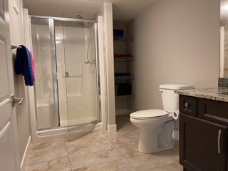 Photo 44: 8739 118 Street in Edmonton: Zone 15 House for sale : MLS®# E4248657