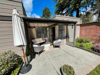"""Photo 23: 6538 PINEHURST Drive in Vancouver: South Cambie Townhouse for sale in """"LANGARA ESTATES"""" (Vancouver West)  : MLS®# R2589176"""