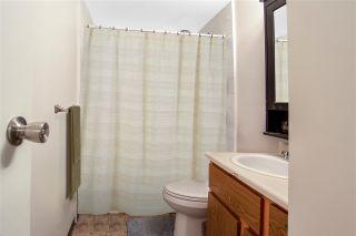 "Photo 17: 211 5906 176A Street in Surrey: Cloverdale BC Condo for sale in ""Wyndam Estates"" (Cloverdale)  : MLS®# R2496139"