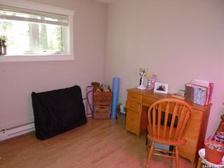 Photo 14: 221 Rick's Drive in Barrier Ford: Residential for sale : MLS®# SK854700
