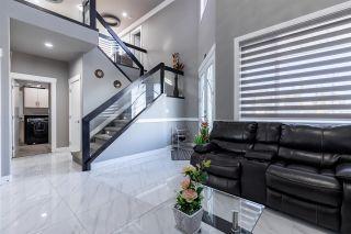 Photo 5: 3911 49 Avenue: Beaumont House for sale : MLS®# E4217427
