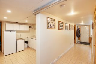Photo 25: 6529 DAWSON Street in Vancouver: Killarney VE House for sale (Vancouver East)  : MLS®# R2445488