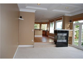 Photo 12: 967 Dempsey Road in NORTH VANCOUVER: Braemar House for sale (North Vancouver)  : MLS®# V1108582