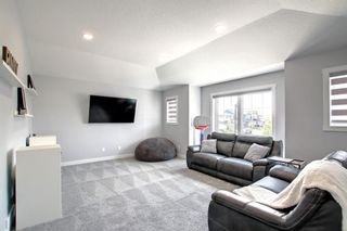 Photo 22: 54 Bayview Circle SW: Airdrie Detached for sale : MLS®# A1143233