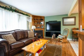 Photo 2: 33468 CONWAY Place in Abbotsford: Central Abbotsford House for sale : MLS®# R2555114