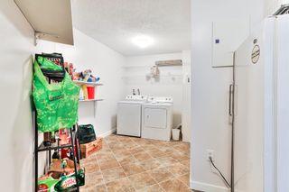 Photo 28: 7 10331 106 Street in Edmonton: Zone 12 Condo for sale : MLS®# E4246489