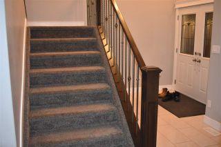 Photo 6: 5419 RUE EAGLEMONT: Beaumont House for sale : MLS®# E4227839