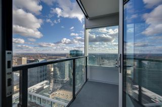 Photo 27: 4707 10310 102 Street in Edmonton: Zone 12 Condo for sale : MLS®# E4221008