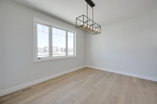 Photo 16: 9807 223 Street in Edmonton: Zone 58 House for sale : MLS®# E4238023
