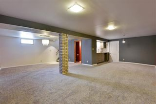 Photo 14: 184 Laurent Cove in Winnipeg: Richmond Lakes Residential for sale (1Q)  : MLS®# 202101773