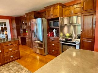 Photo 11: 4152 Shore Road in Merigomish: 108-Rural Pictou County Residential for sale (Northern Region)  : MLS®# 202118932
