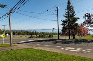 Photo 39: 8720 East Saanich Rd in : NS Bazan Bay House for sale (North Saanich)  : MLS®# 873653