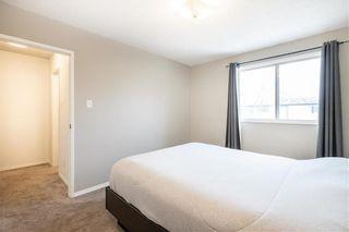 Photo 23: 4 3862 Ness Avenue in Winnipeg: Condominium for sale (5H)  : MLS®# 202028024