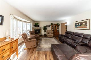 Photo 4: 12 Equestrian Place: Rural Sturgeon County House for sale : MLS®# E4229821